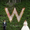 [婚攝] TONY&VERONICA 婚禮紀錄@W HOTEL