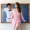 [婚攝] 御桓&雅惠 婚禮紀錄@南方莊園