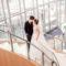 [婚攝] EDISON&ANNE 婚禮紀錄@寒舍艾美