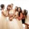 婚攝婚禮紀錄|台中球愛物語|Inge Studio英格影像