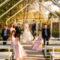 婚攝婚禮紀錄|嘉義寬悅花園飯店|Inge Studio英格影像