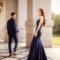 婚攝婚禮紀錄|台中葳格國際會議中心|Inge Studio英格影像