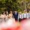 美式婚禮|高雄圓山飯店|Inge Studio英格影像