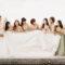 婚攝婚禮紀錄|萊特薇庭|Inge Studio英格影像