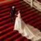 婚攝婚禮紀錄|台北圓山飯店|Inge Studio英格影像